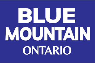 Blue Mountain - Ontario - Canada