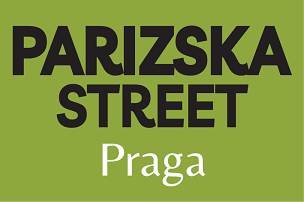 Parizska Street - Prague - Czech Republic